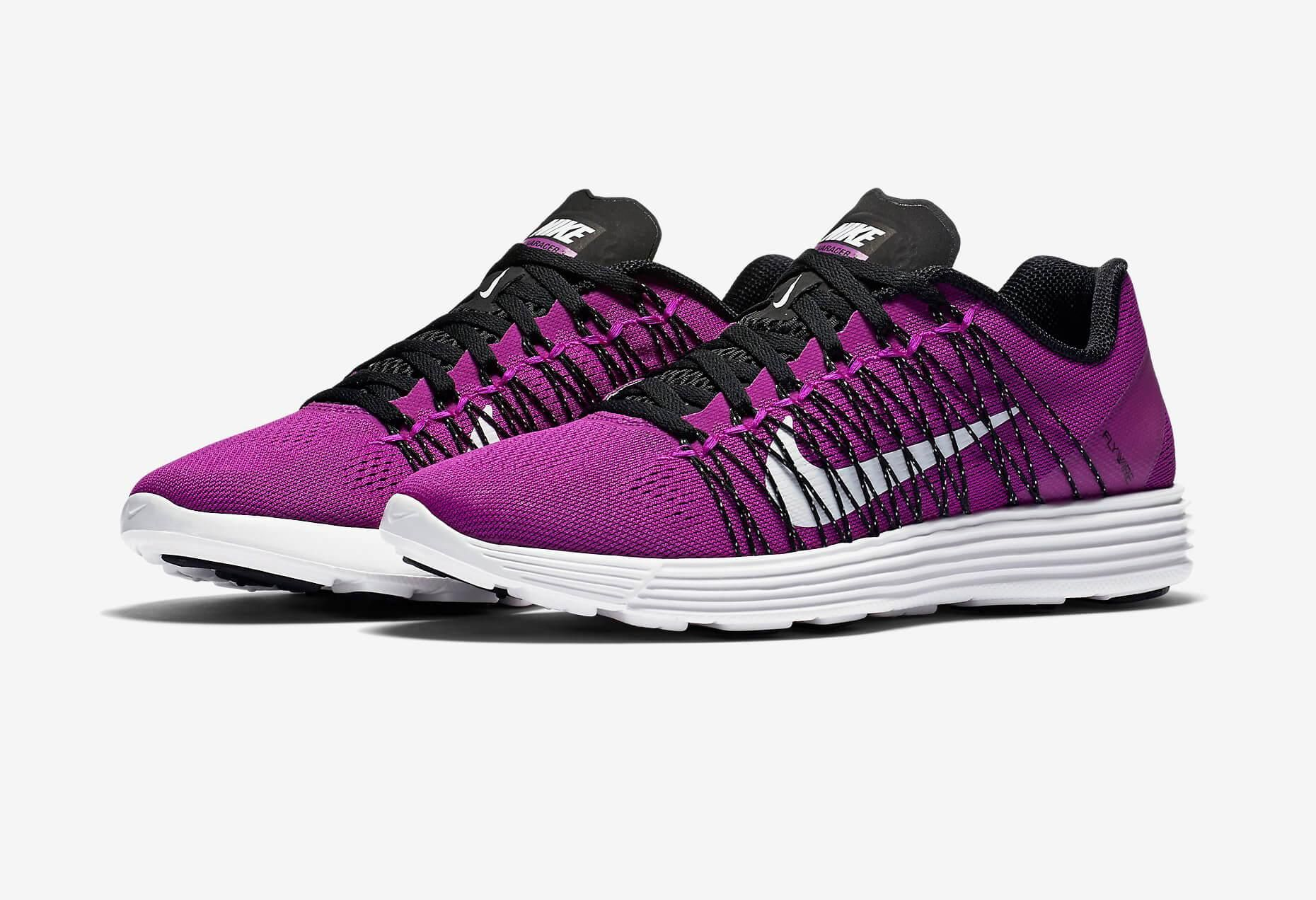 new style 26432 df95b Long Distance Running Shoes: 10 Best Reviews (2019 ...