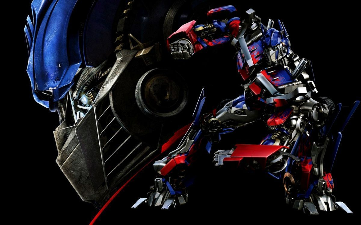 Free Transformers Live Wallpapers APK Download For Android