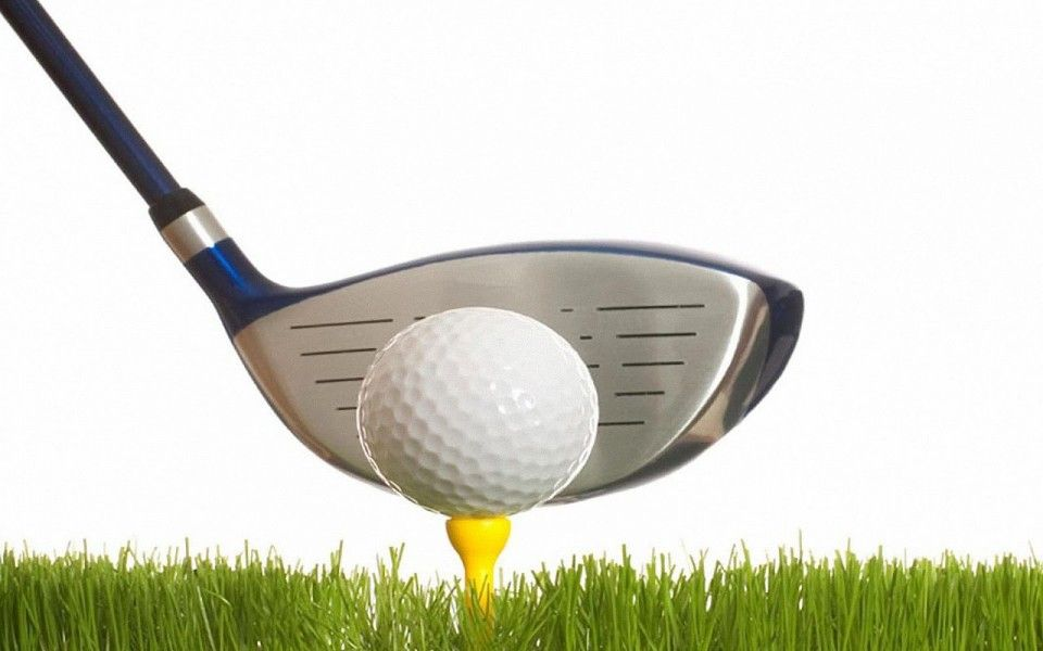 Desktop Widescreen Sports Hd Wallpapers Golf Backgrounds Very Interesting And Beautiful Following Hd Wallpapers Free For Mobile Golf Hd Wallpaper Golf Courses
