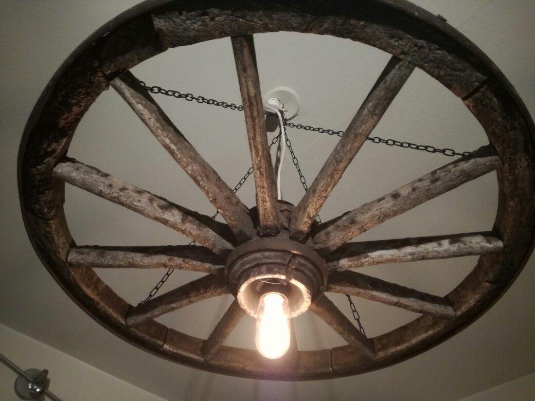 primitive lighting fixtures. Vintage Lamps, Lighting, Primitive Lighting Ideas, Lamp Light, Creative Kitchen Art Deco, Light Fixtures
