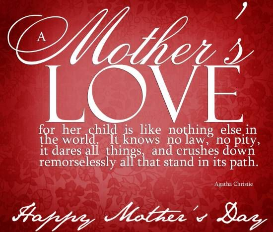 Mothers Day Quotes2 Jpg 550 468 Happy Mother Day Quotes Happy