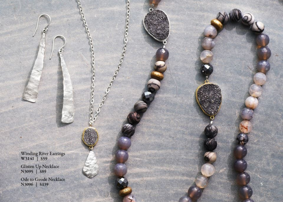 Amazing new pieces!! Call or email me to book your next show!!