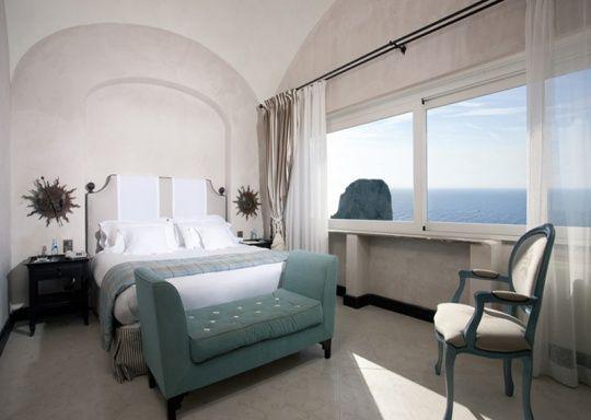 Hotel Punta Tragara Capri | Ambientes | Pinterest | Hotel Punta