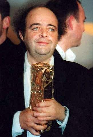 1999 Jacques Villeret Actrice Francaise Film Et Belles Actrices