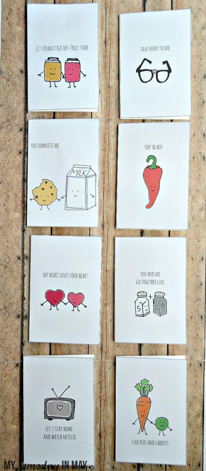 Großartig Unglaublich  Ich mag die Karten, die mich zum Lachen bringen. Ich hasse es, Karten zu kaufen, aber ...,  #bastelnfürkinder #bringen #diyevent #diyprojekte #diyschreibwaren #hasse #karten #kaufen #kleidung #lachen #stoffkunst #strickenundhäkeln #unglaublich