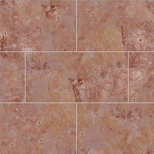 Textures Architecture Tiles Interior Marble Pink Floor