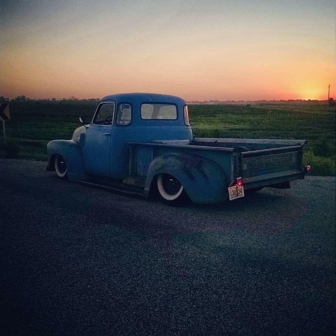 Pin on Trucks!!