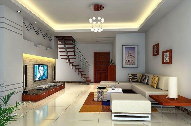 18 Marvelous Modern Living Room Lighting That Will Make Home Beautiful Ceiling Design Living Room Ceiling Lights Living Room Modern Living Room Lighting