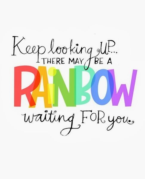 Light and rainbows pictures and quotes | optimistic-quotes-sayings-motivational-rainbow-for-you_large.jpg