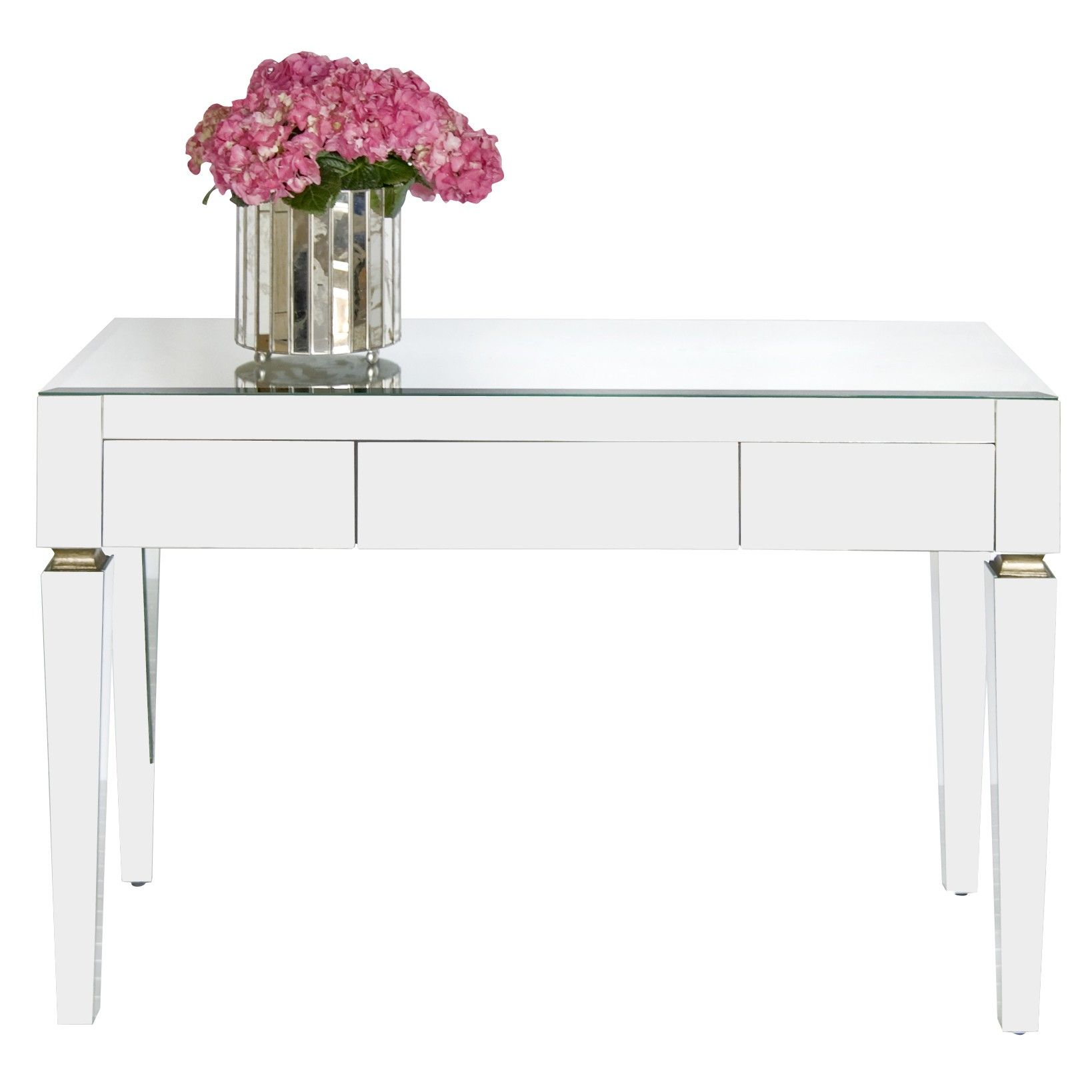 diy photo lights makeup beauty of vanity trendy desk products page with inspiring x mirror attached cosmetics or interior