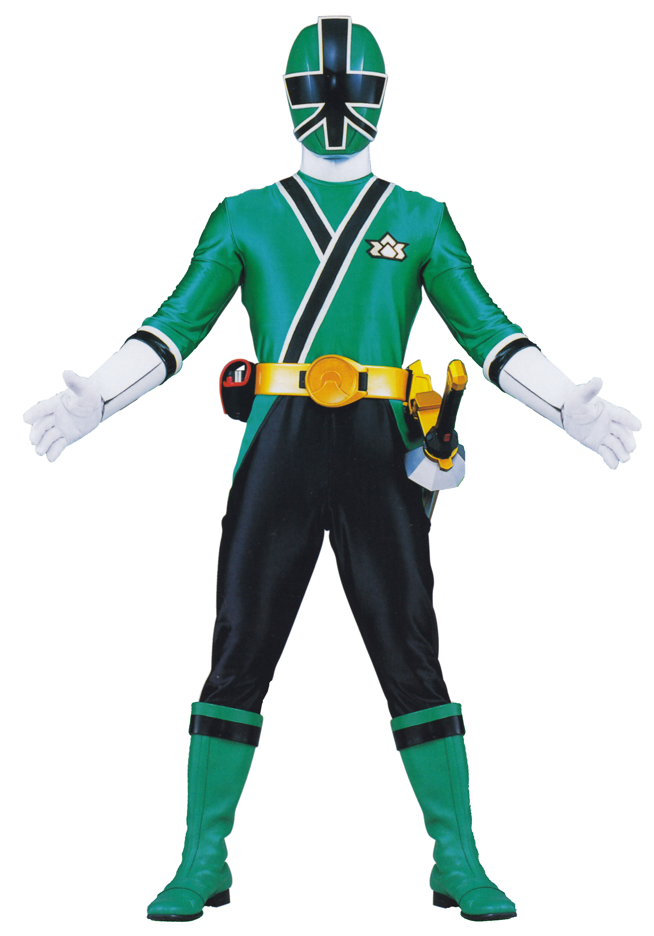 I searched for Power Rangers Samurai green ranger images on Bing and found this from   sc 1 st  Pinterest & I searched for Power Rangers Samurai green ranger images on Bing and ...