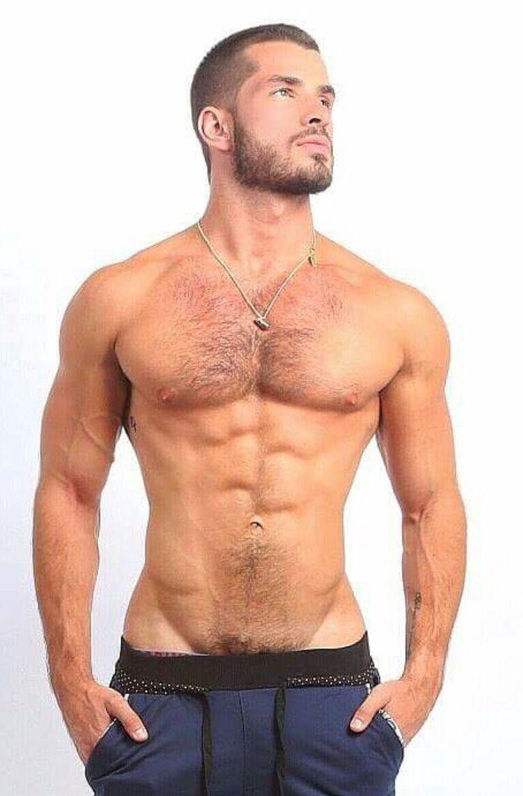 mann nackt pic frau