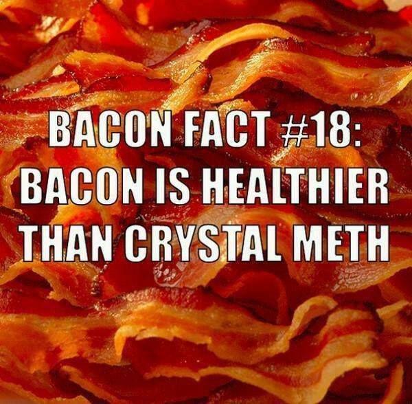 Bacon Bacon Funny Bacon Bacon Memes