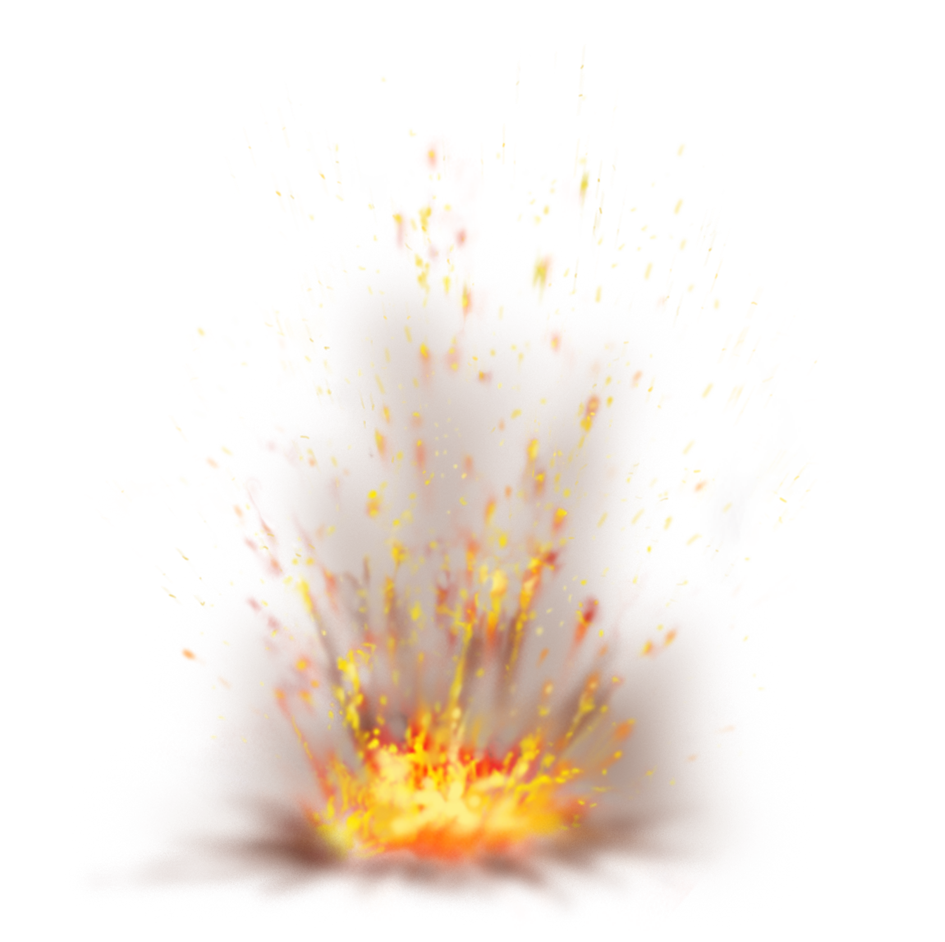 Firefox with Sparks PNG Clipart Picture | Picsart png ...