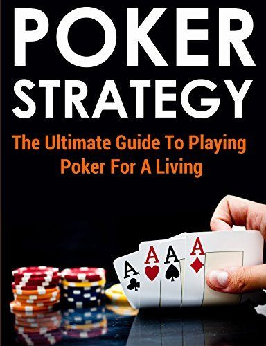Poker guide for dummies quick hit slot games