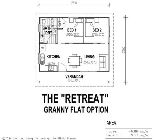 bedroom house plans cottage pricinggif 55ac8e7ab54852fd plan story ...