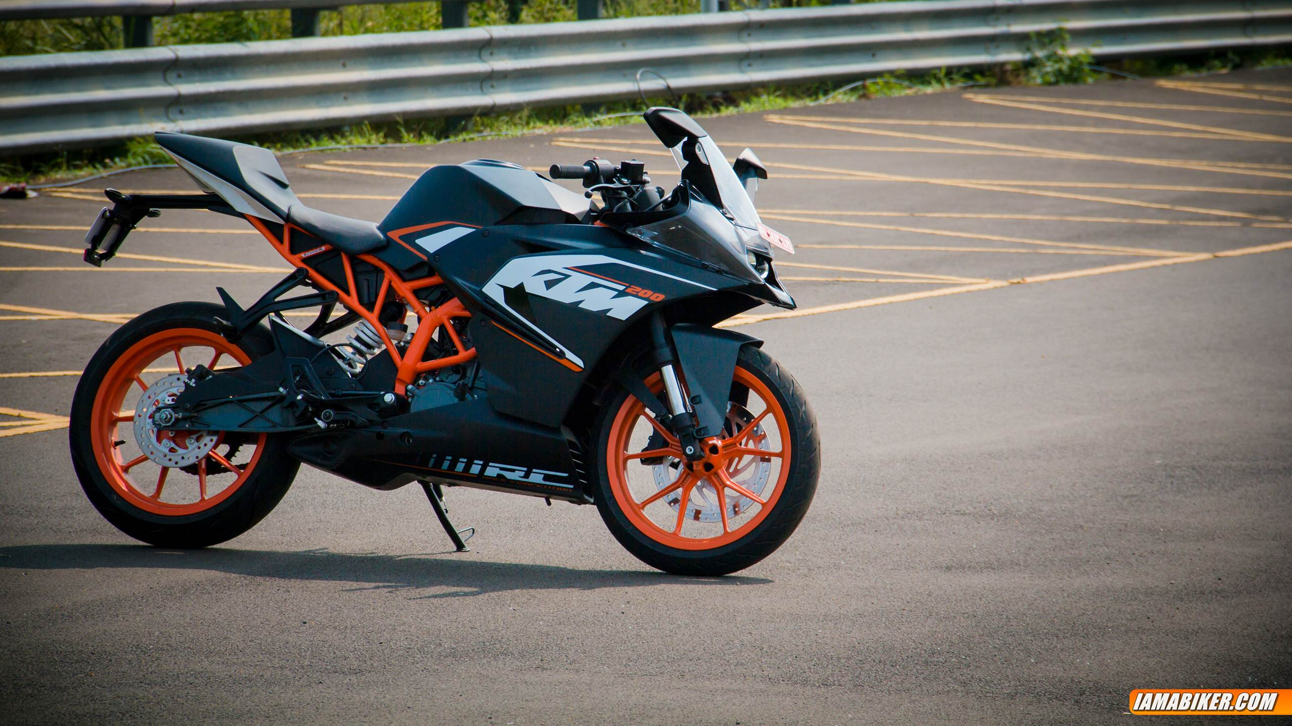 Ktm Rc 200 Hd Wallpapers Wallpaper Cave Ktm Rc Ktm Rc 200 Ktm
