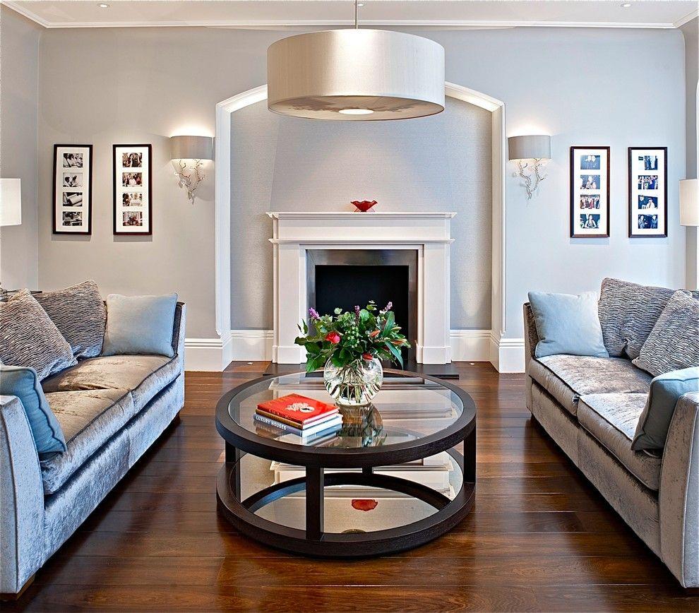 dark wood floor flat london - google search   wood floor