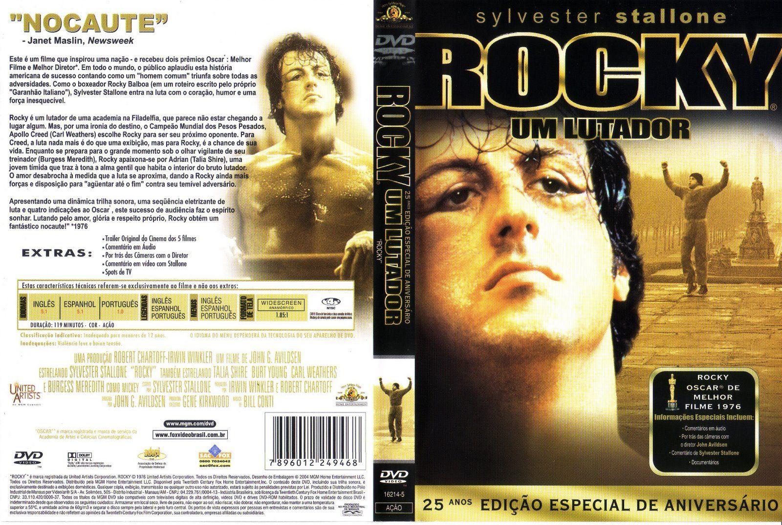Rocky Balboa Quotes   all new pix1: Rocky Balboa Quotes Wallpaper