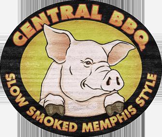 Central Bbq Memphis Tn Memphis Memphis Bbq Memphis