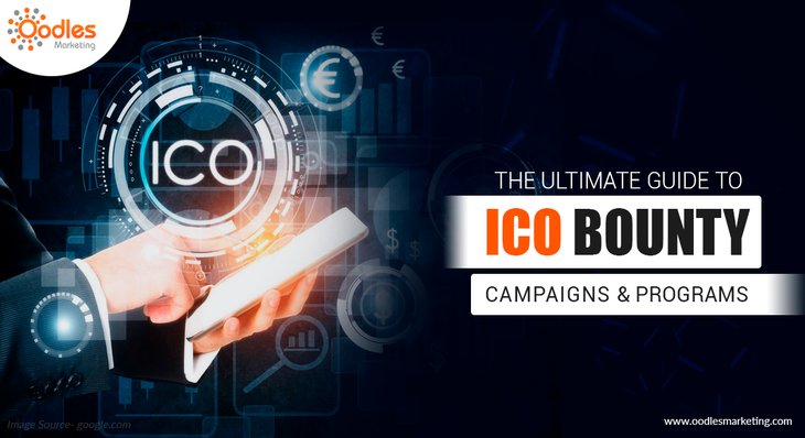 ico strategy guide
