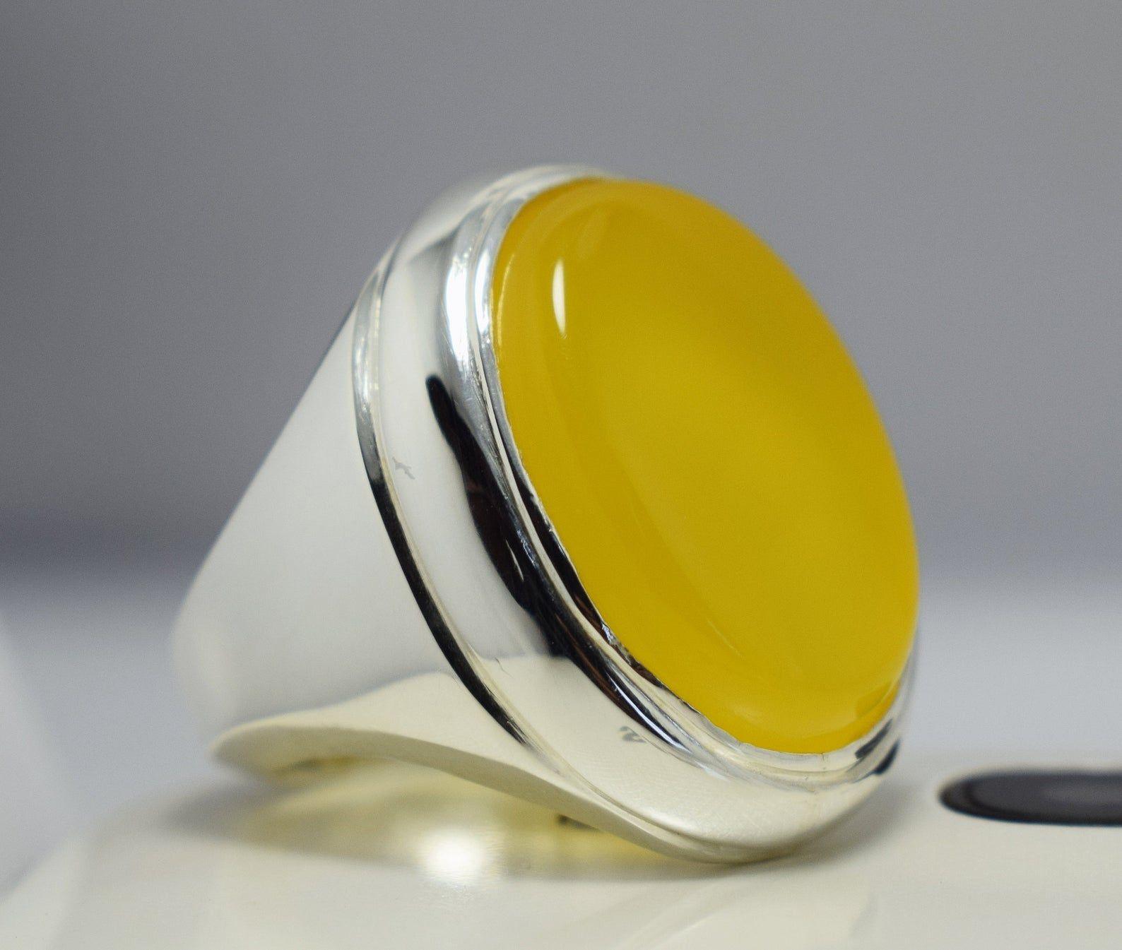 Free Resize Sterling Silver 925K Gold Over 18K Handmade Natura Australian Opal Hammered Band Ring