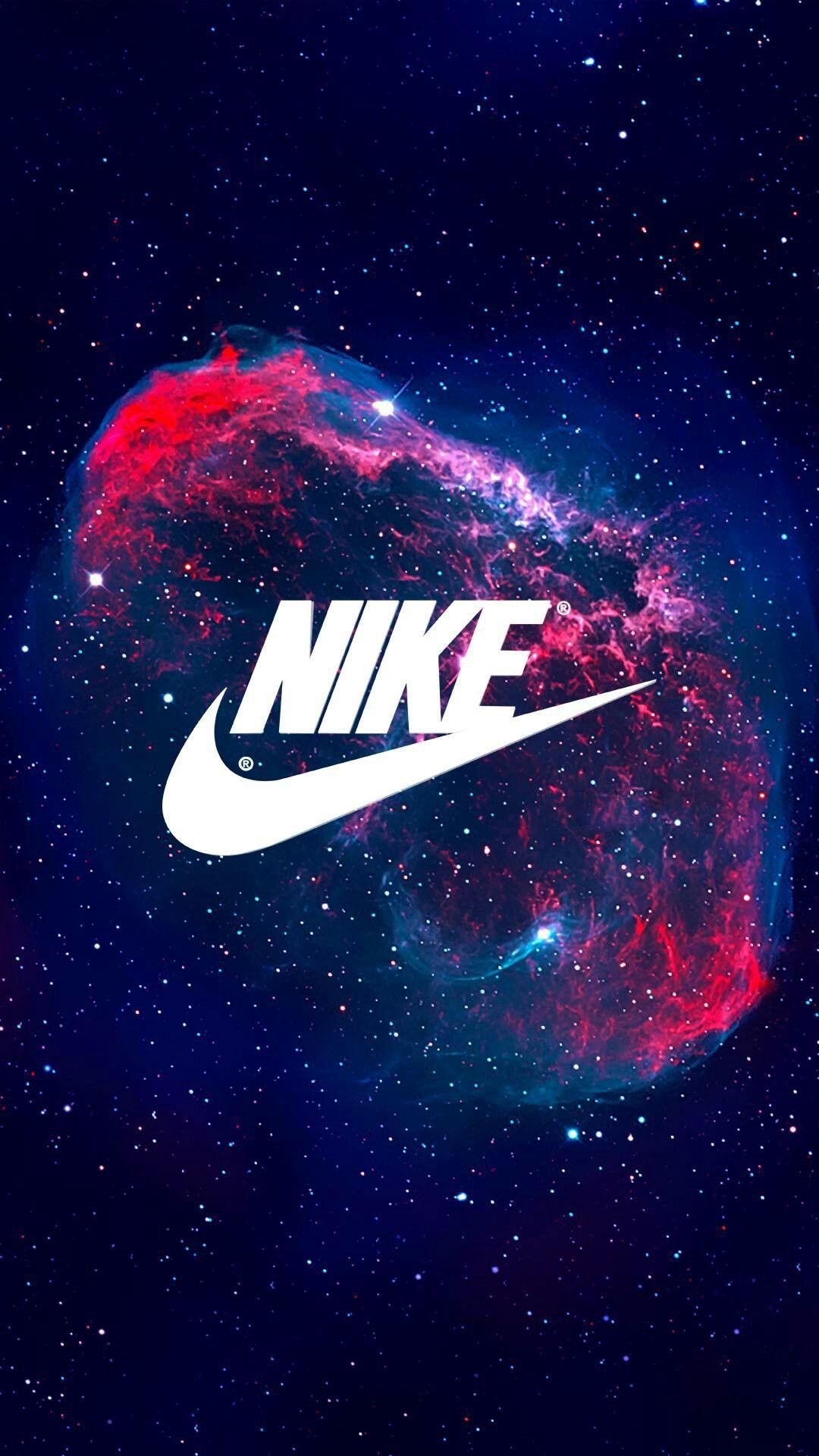 Pin By Ocean Kiki On Nike Nike Logo Wallpapers Nike Wallpaper Nike Wallpaper Iphone