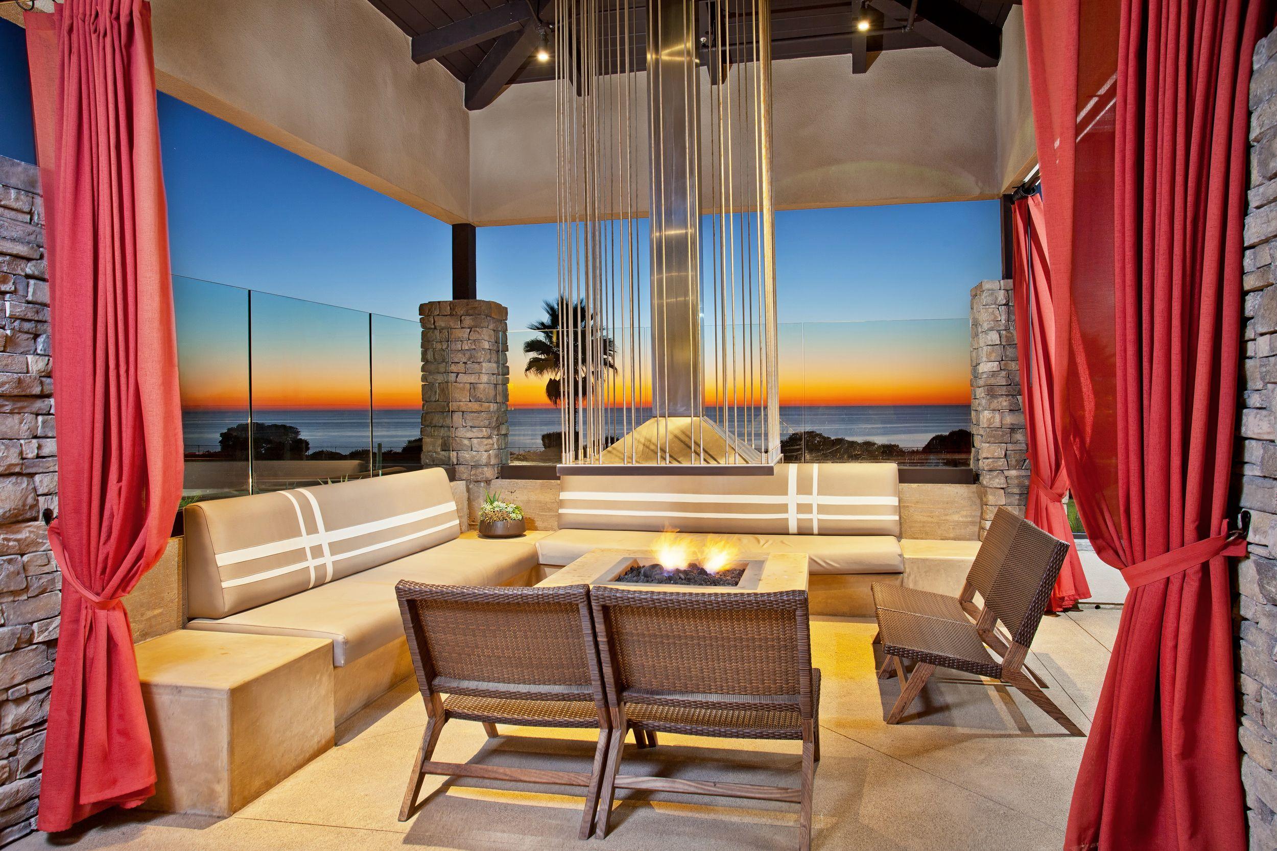 Hilton Carlsbad Oceanfront California Jetsetter