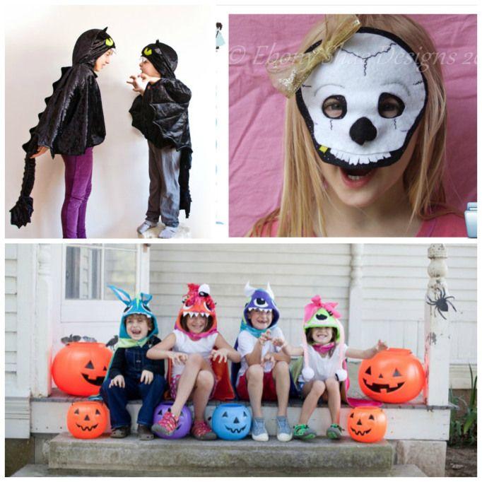 35+ Kid\u0027s Costume Ideas for Halloween Pinterest Kids s, Costumes - halloween kids costume ideas