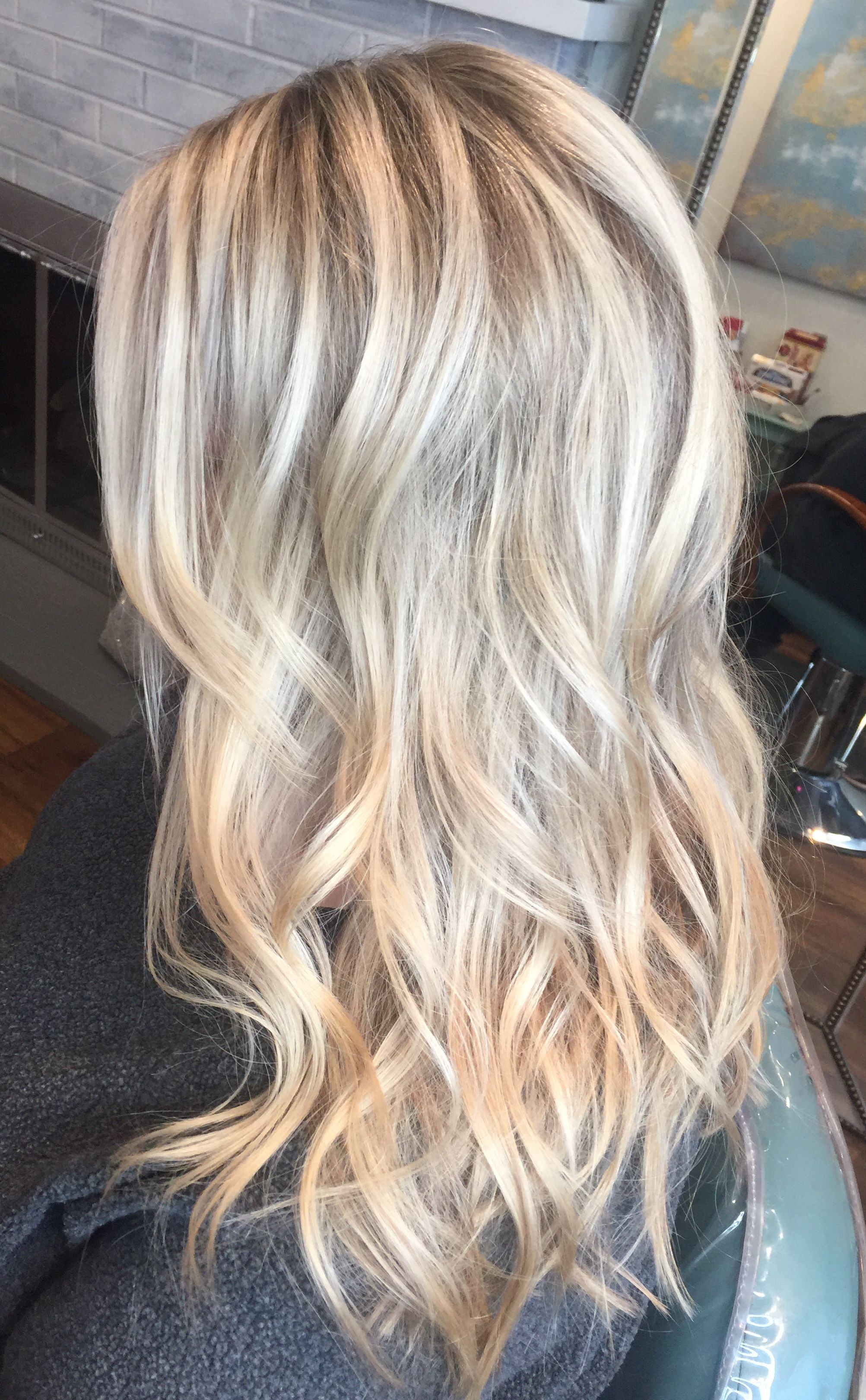 Blonde hair hair color and styles pinterest blondes hair