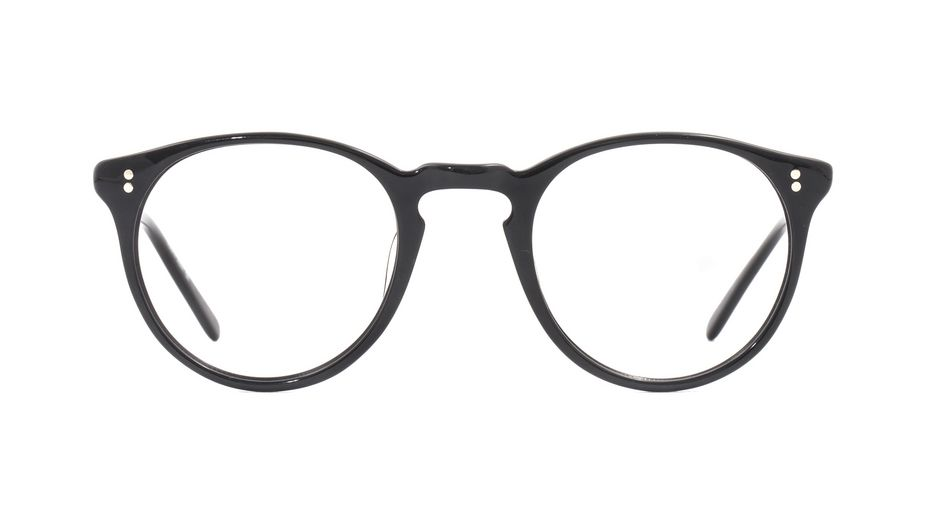 ba1cf25235 Oliver Peoples - O Malley RX