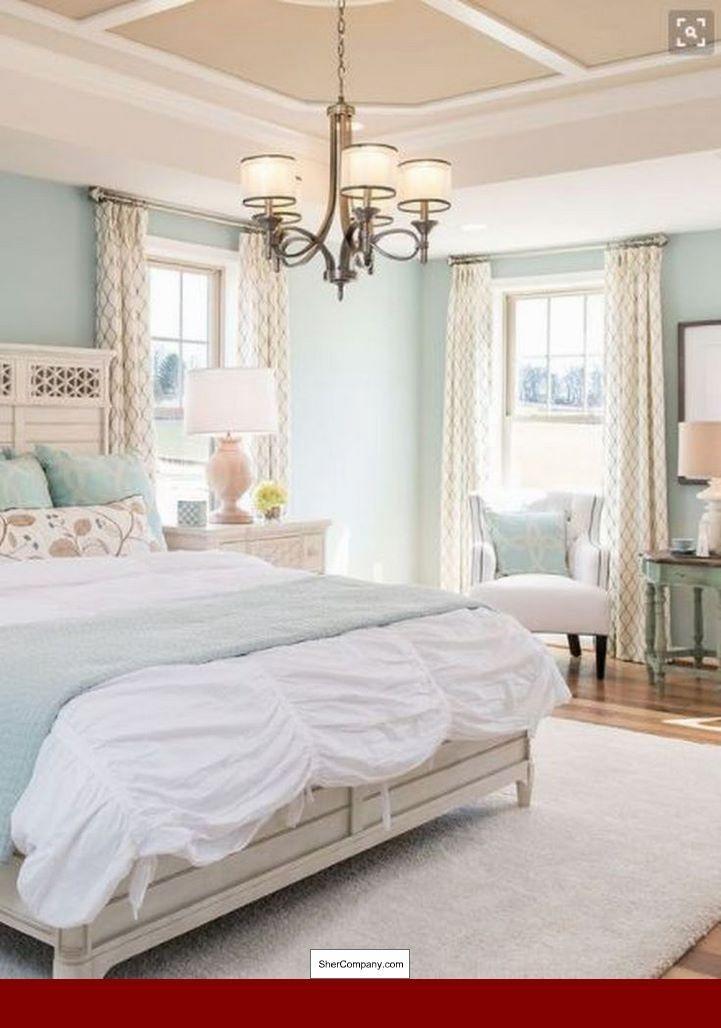 Fullsizerender designing on  dime before and after master bedroom tour bedroomdesignonadime modern design in pinterest also rh