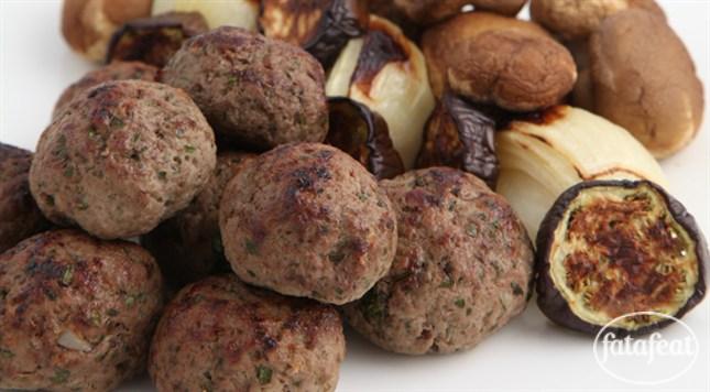 فتافيت كبة بالصينية Recipes Turkish Recipes Arabic Food