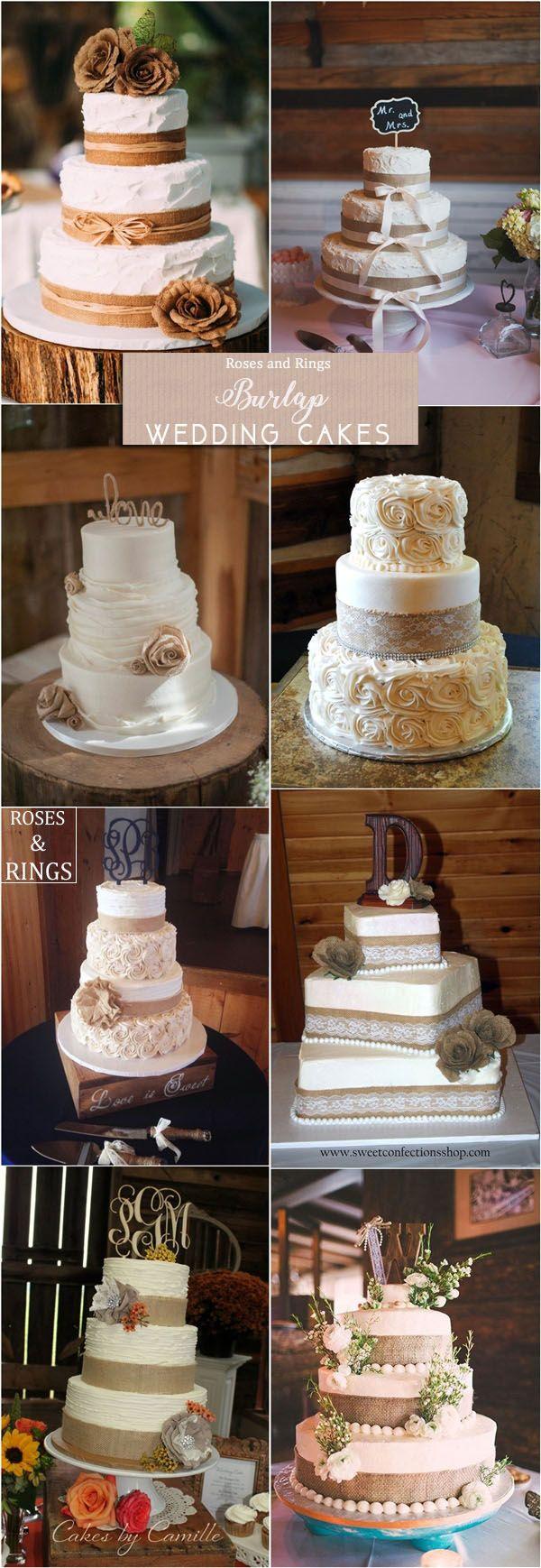 amazing rustic country burlap wedding decor ideas burlap