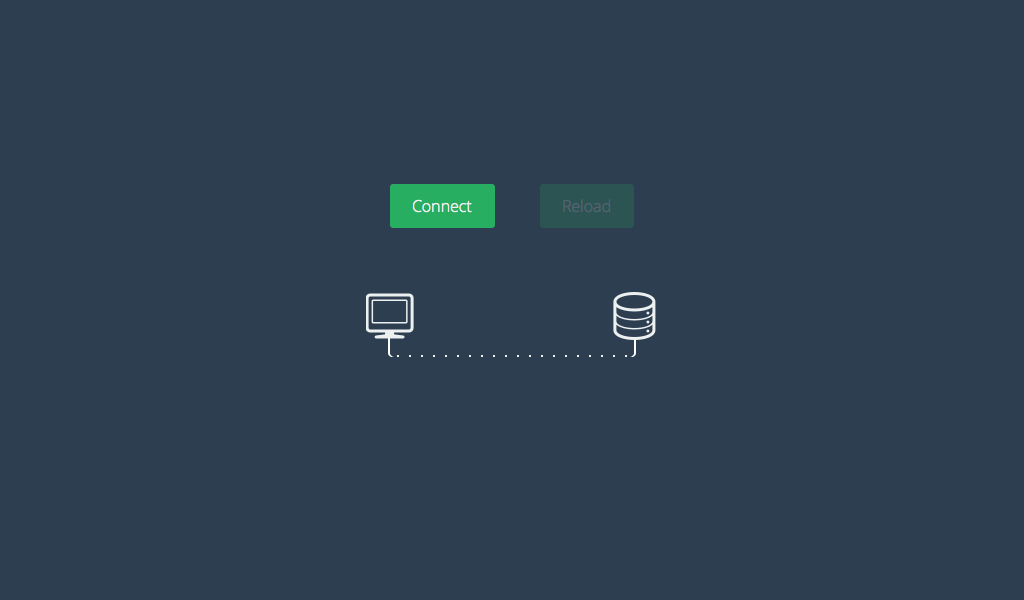 CSS 403 Error, an exercise about chaining CSS animations