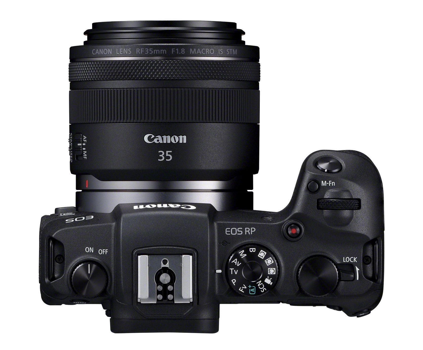 Canon Rf 35mm F 1 8 Is Macro Stm Lens Review Canon Camera Camera Nikon Camera Lens