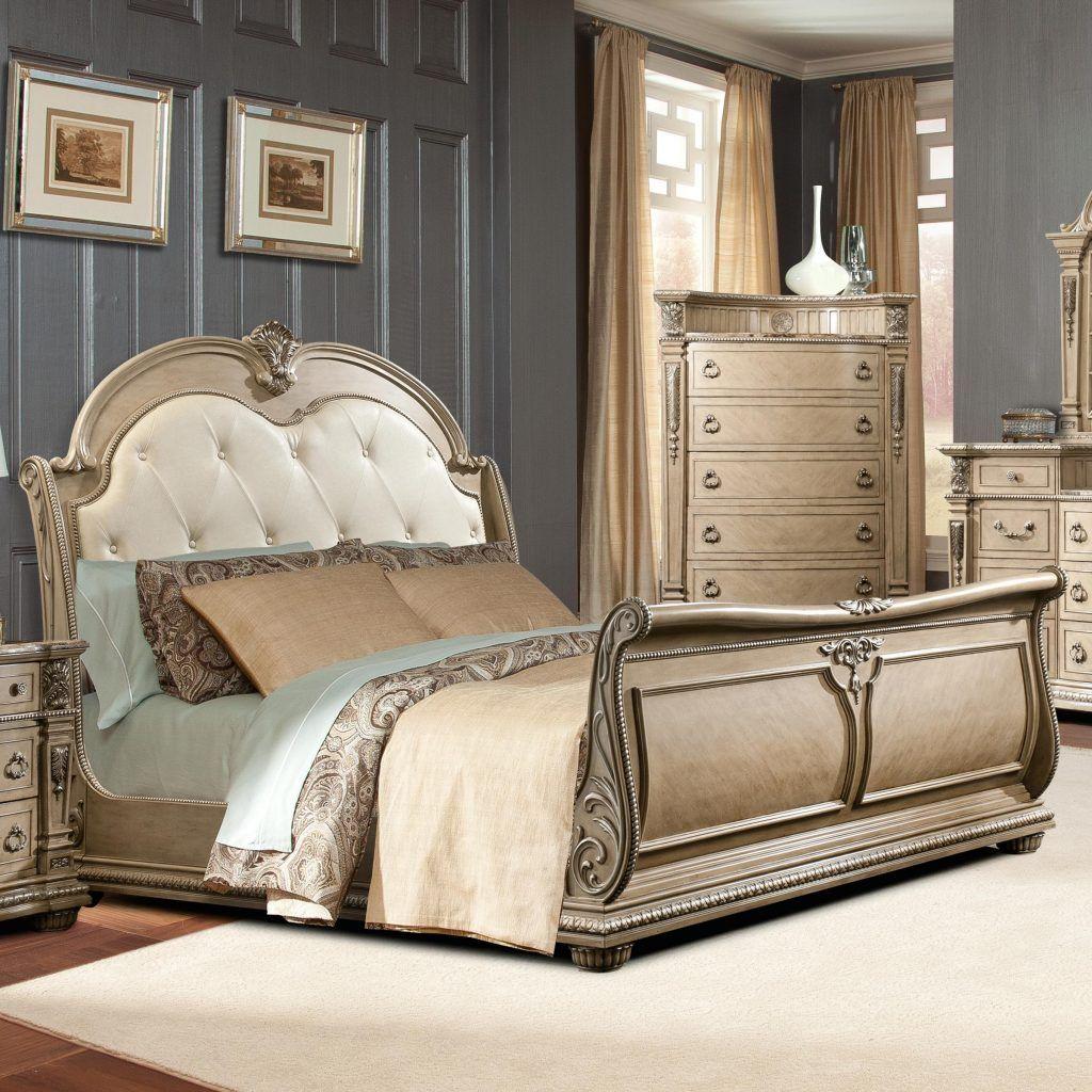 Schlafzimmer Sets Mit Matratze Haus, Haus deko, Zimmer