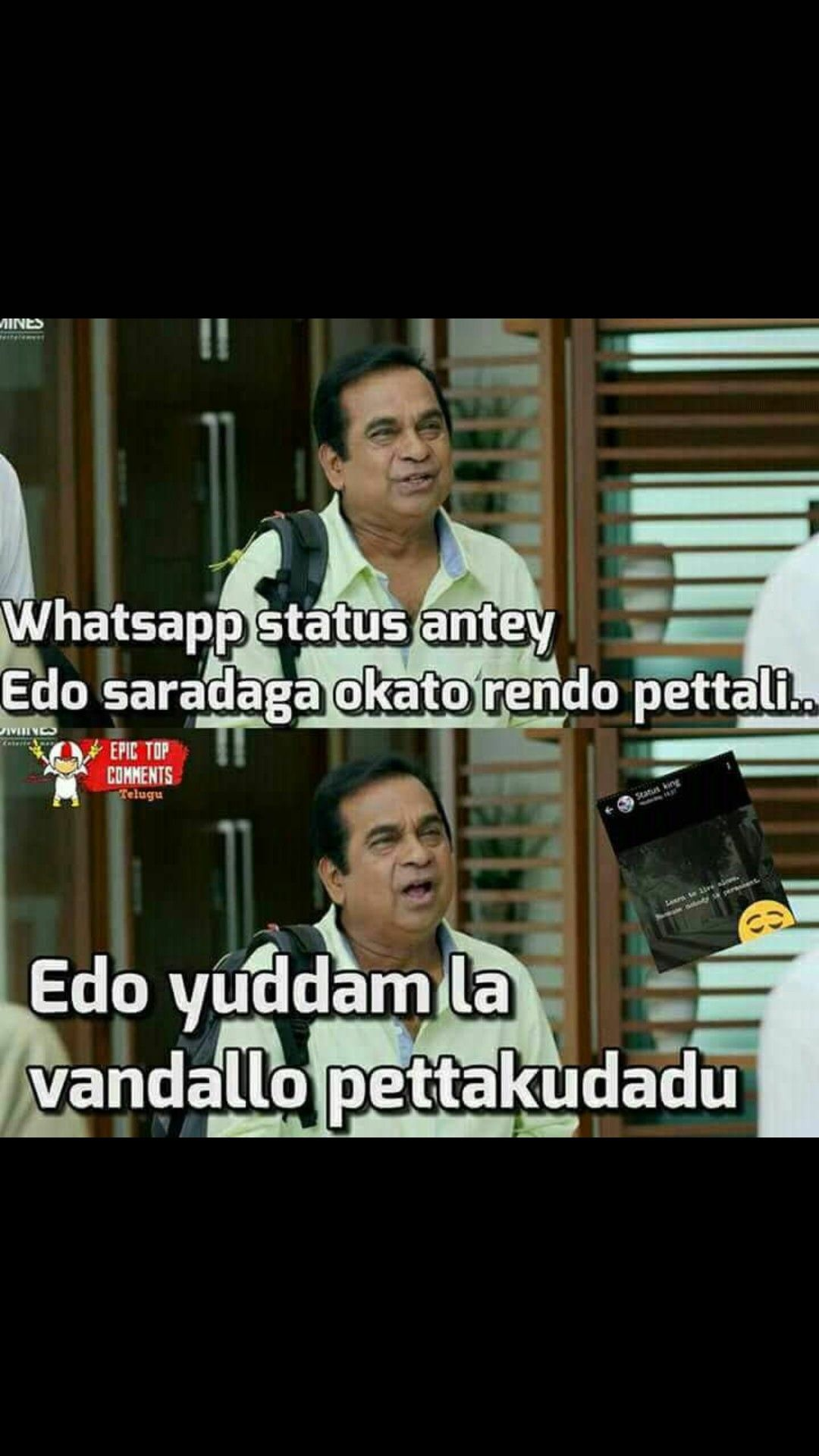Pin By Nithyasree Ganesh On Meme Life Really Funny Memes Funny Quotes Sarcasm Funny True Quotes