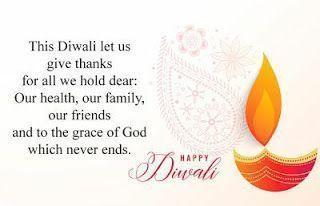 Happy Diwali #happydiwali Happy Diwali #happydiwali Happy Diwali #happydiwali Happy Diwali #happydiwaligreetings Happy Diwali #happydiwali Happy Diwali #happydiwali Happy Diwali #happydiwali Happy Diwali #happydiwaligreetings Happy Diwali #happydiwali Happy Diwali #happydiwali Happy Diwali #happydiwali Happy Diwali #happydiwaligreetings Happy Diwali #happydiwali Happy Diwali #happydiwali Happy Diwali #happydiwali Happy Diwali #happydiwaligreetings