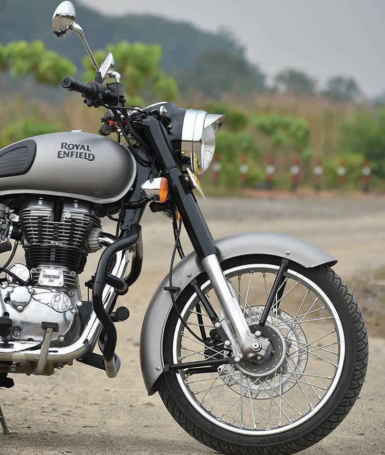 For More Amazing Posts Of Royal Enfield Follow This Page
