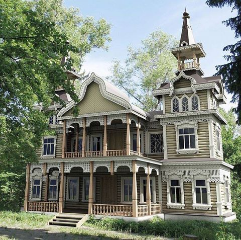 https://www.facebook.com/victorianhouses/photos/a.646893465423611.1073741828.646888555424102/781159565330333/?type=1