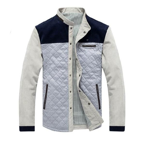 Huff -  - Streetwear - urbanwear - Apparel - Gear  - 1