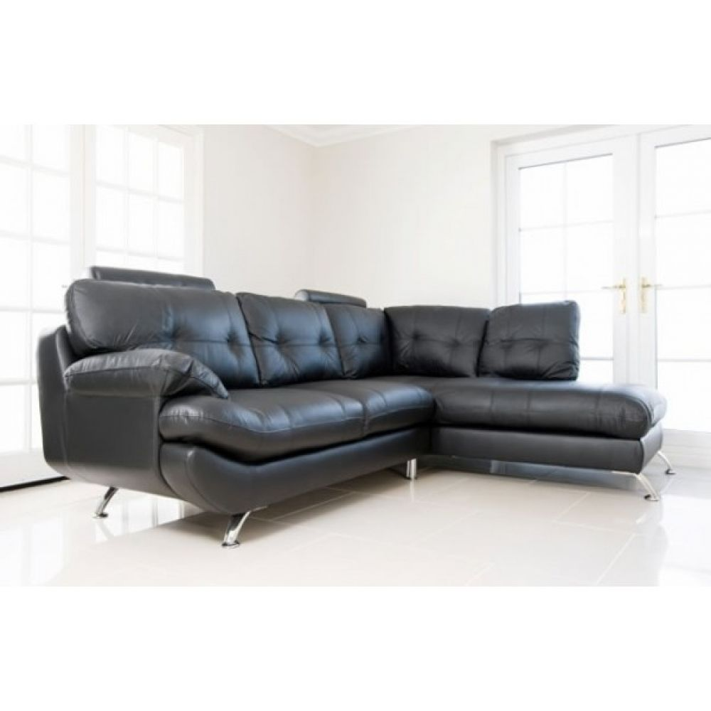 Sofaore Ltd Is The Leading Home Furniture Or Based Crawley Surrey Sofa Sets Leather Sofas Corner And Beds At Best Prices