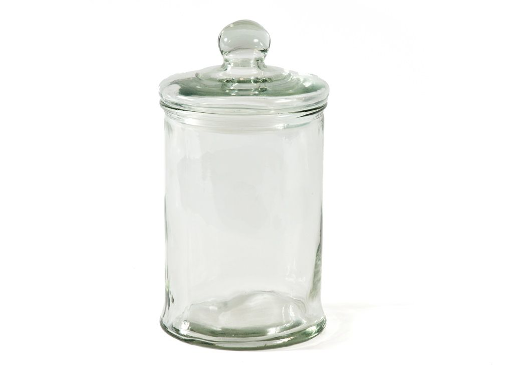 Huge Glass Cookie Jar Cookie Jar Large 4350ml Mr Price Home For The Home