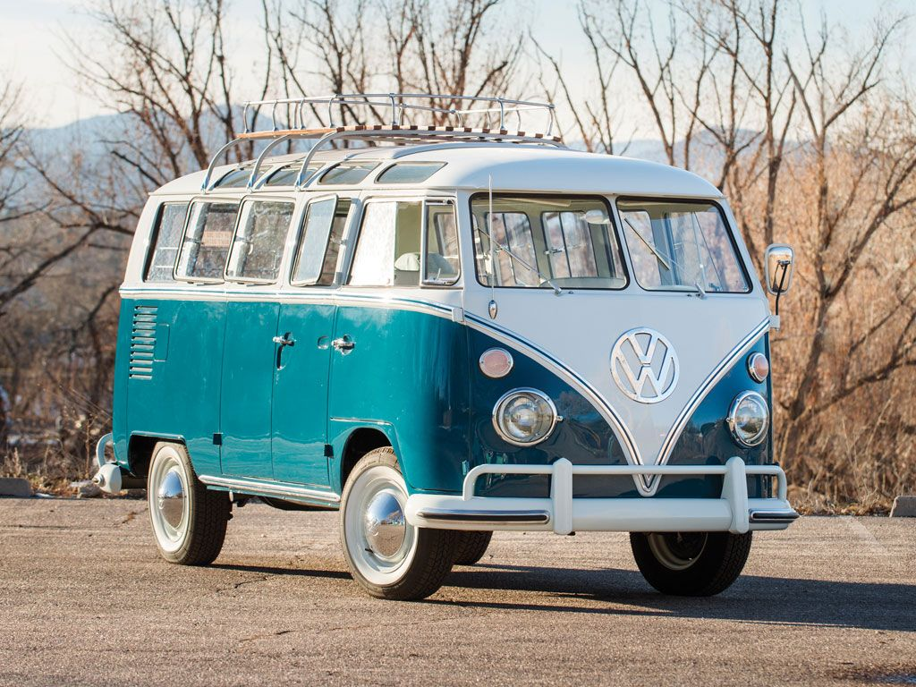 1967 volkswagen type 2 21 window deluxe microbus arizona 2016 rm sotheby s