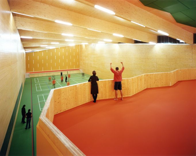 http://drmm.co.uk/projects/kingsdale-school-music-sports/