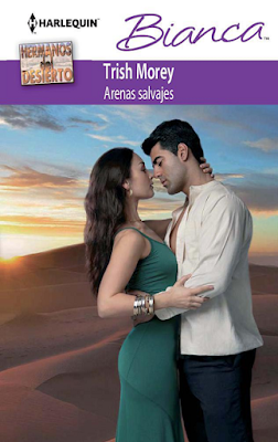 55 Ideas De Novelas Bianca Novelas Novelas Románticas Novelas Para Leer