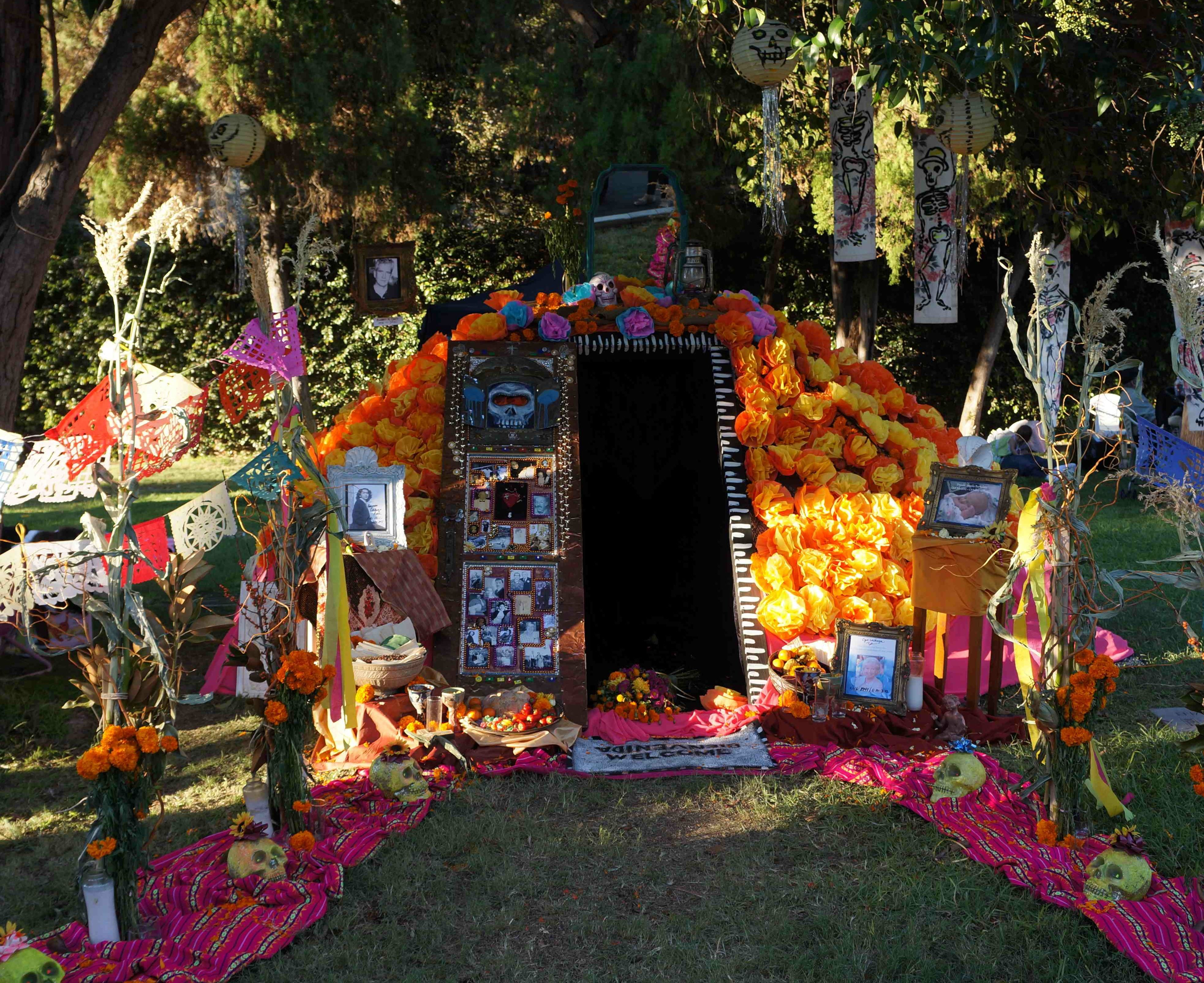 17 best images about dia de los muertos city 17 best images about dia de los muertos city the celebration and the dead