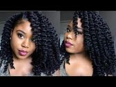 3 Eye-Opening Tips: Girls Hairstyles For Sports beehive hairstyle watches.Hairstyles Semirecogido older women hairstyles skin care.Women Afro Hairstyles Girls.. # Braids afro watches 6+ Daunting Quick Braided Hairstyles Ideas # Braids afro watches