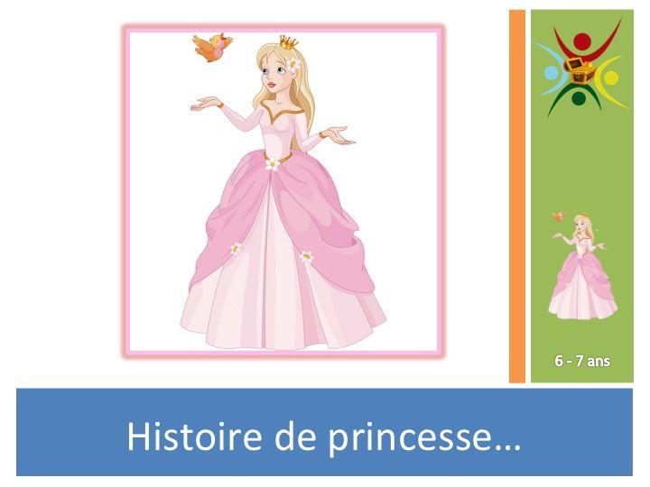 jeu de piste histoire de princesse pour les enfants de 6 7 ans chasse au tresor enfant. Black Bedroom Furniture Sets. Home Design Ideas